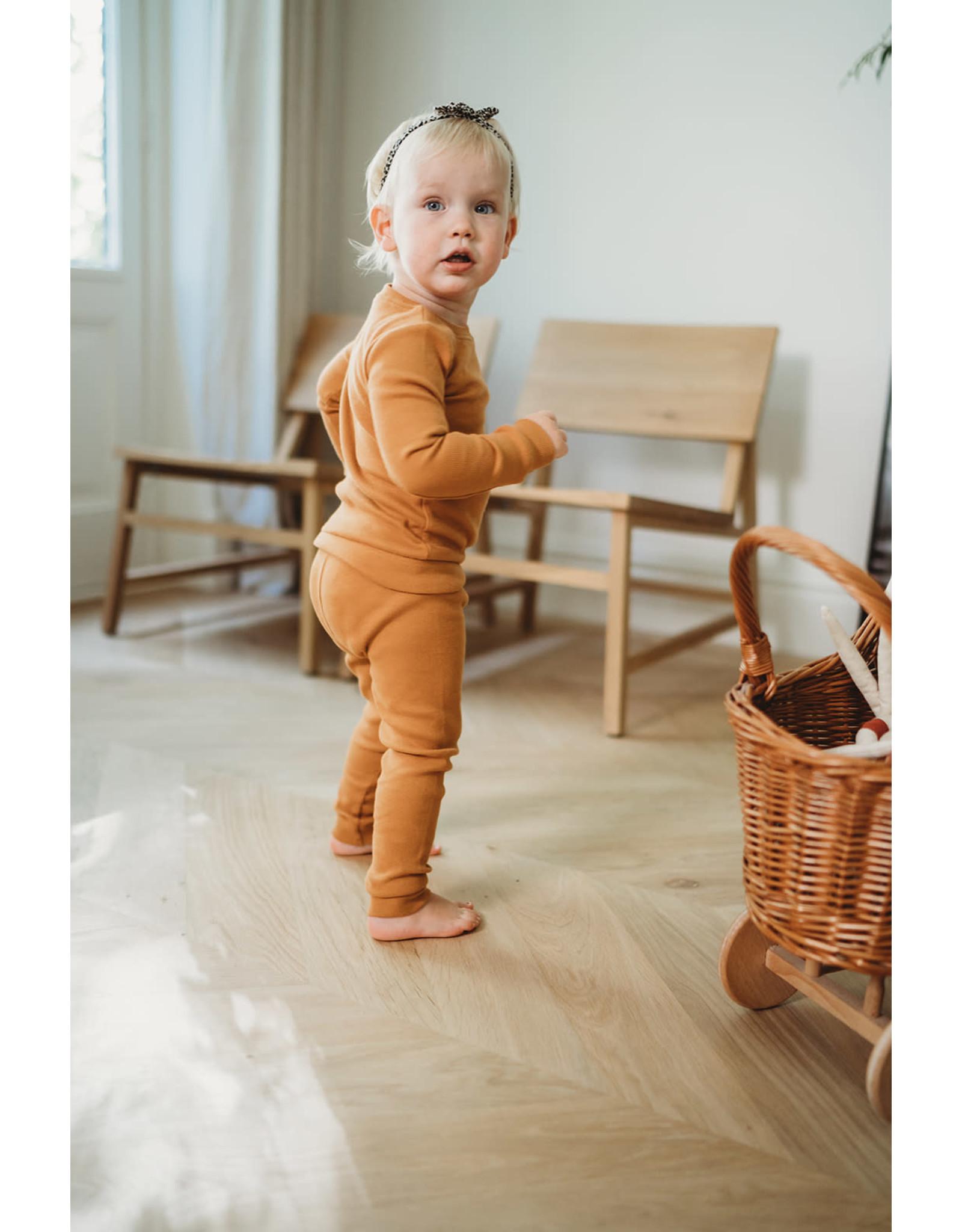 feeen mini Pyjama Sand