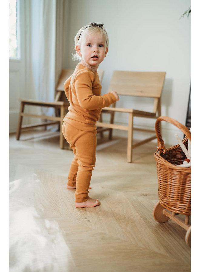 Pyjama Sand
