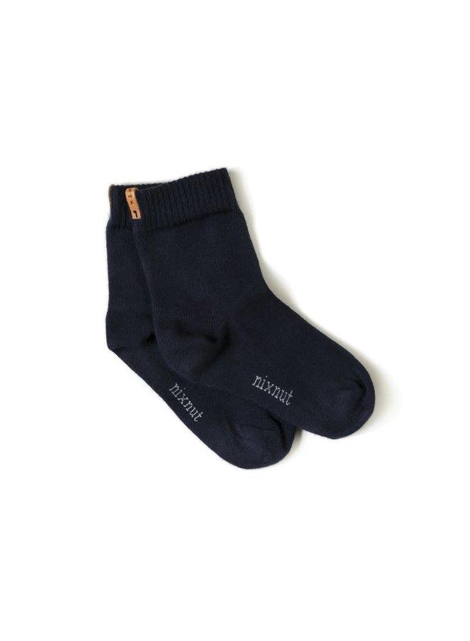 Socks Night