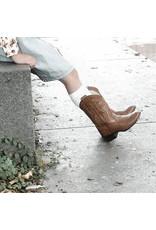 Bootstock Bootstock Canyon kids