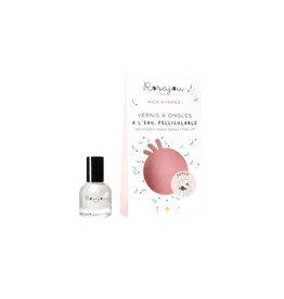 Rosajou nail polish parelmoer 'Perle'