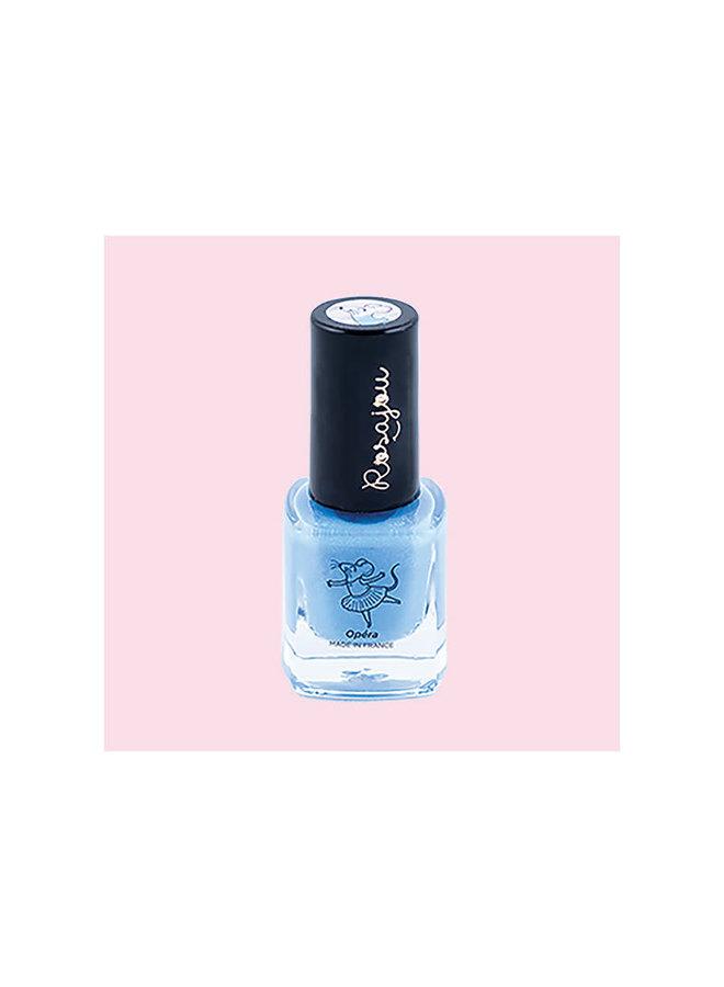 nail polish 'Opéra'