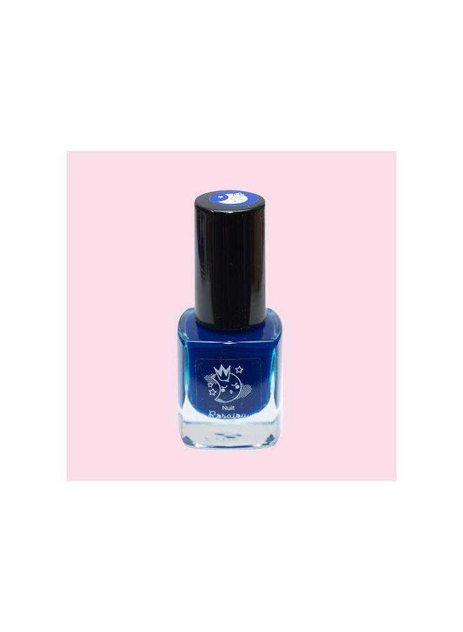 nail polish 'Nuit'