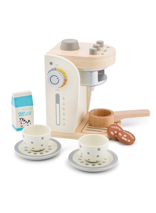Koffie Machine