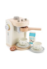 New classic toys Koffie Machine