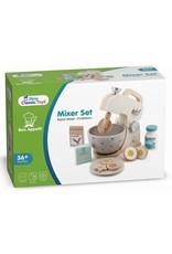 New classic toys Mixer Set