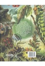 Roots Natuur Doeboek