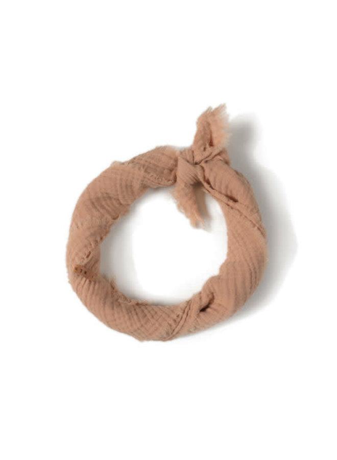 Hairband Nude 0-6 y