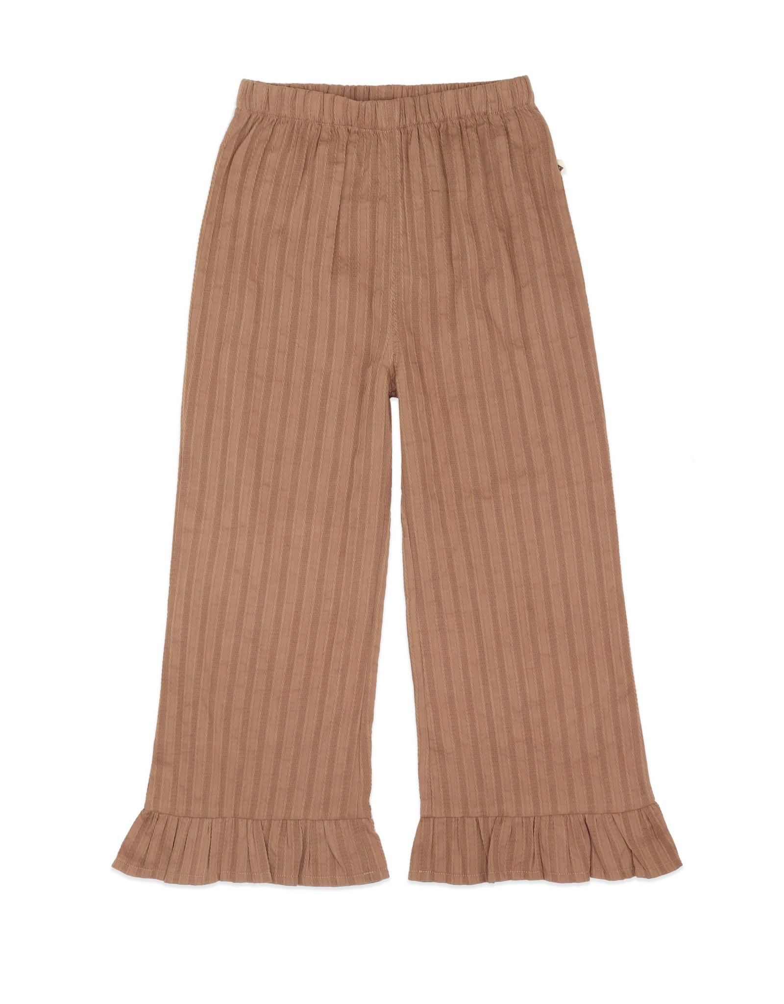 Ammehoela Aya Vintage Brown