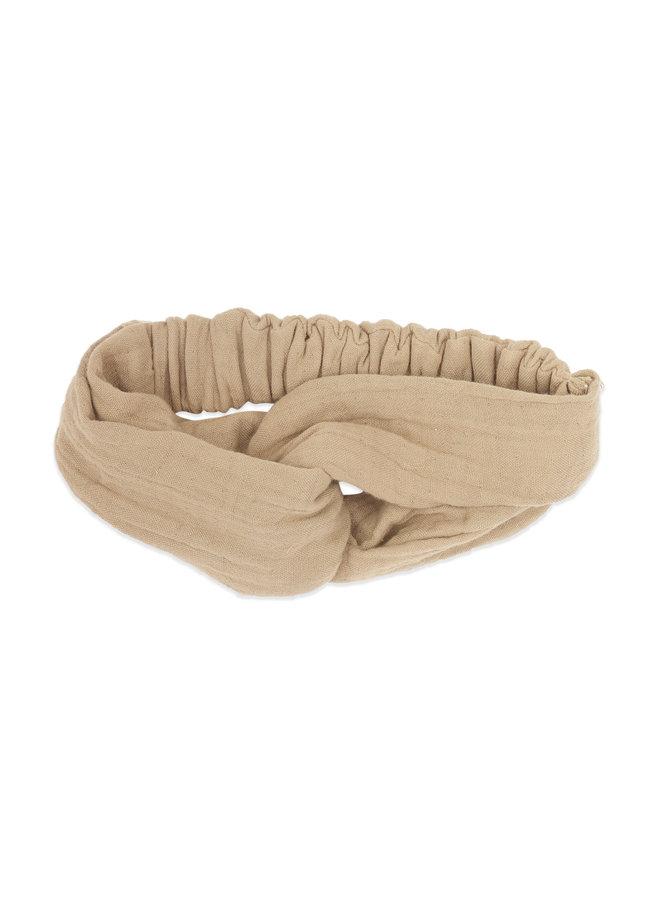 Headband Ivy Sahara