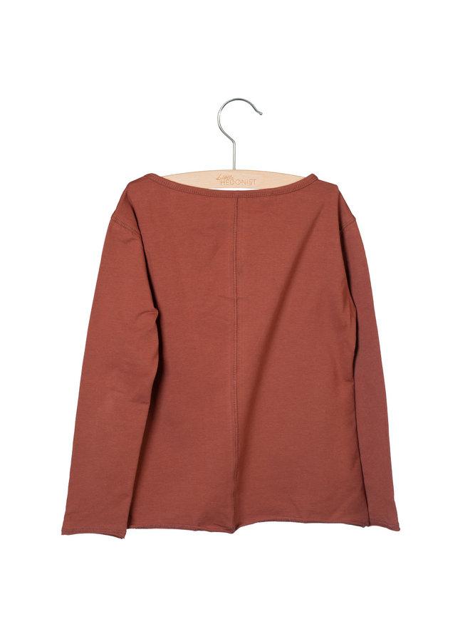 Shirt Jack Auburn
