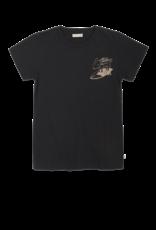 Ammehoela T-shirt Zoe Antra