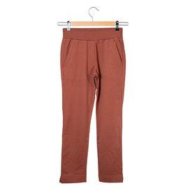 Waes Trousers Auburn