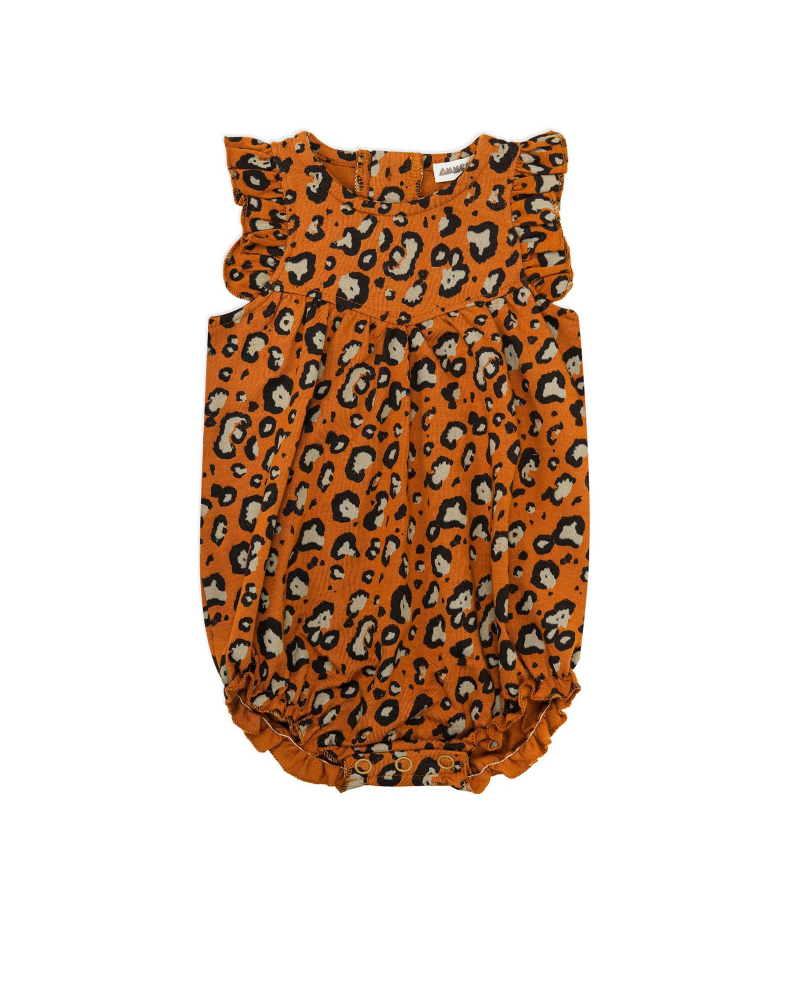 Ammehoela Poppie Leopard