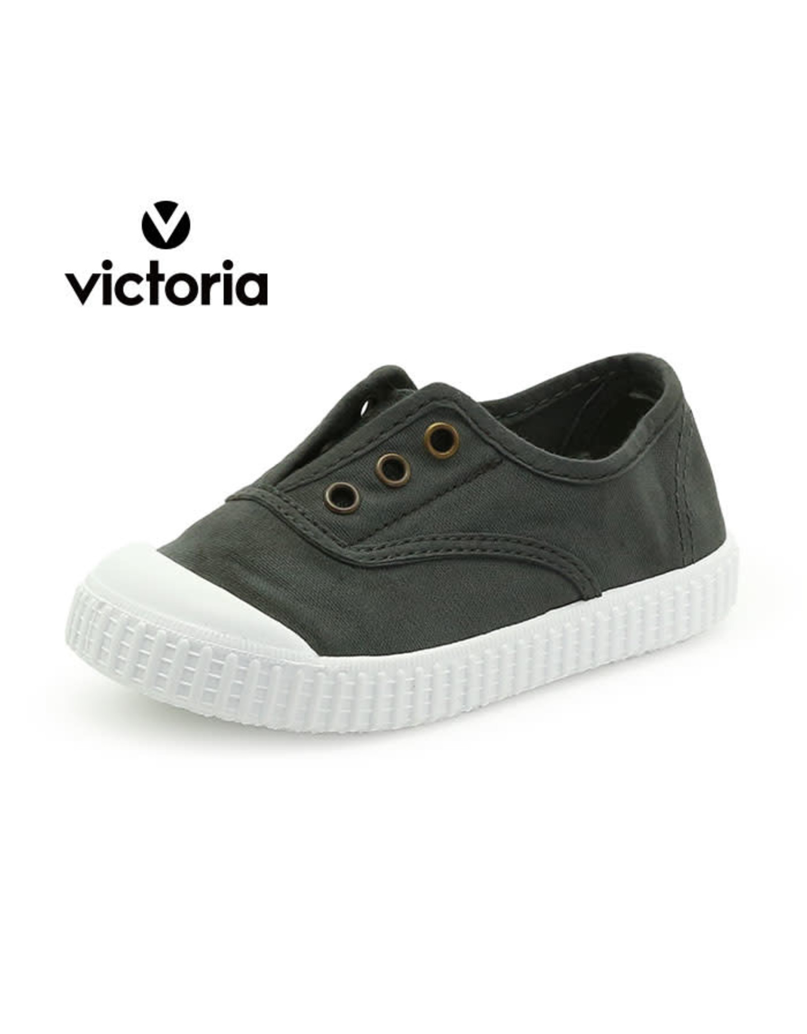 Victoria Victoria Plomo