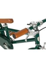 Banwood Classic bike green