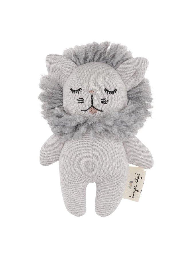 Cuddle mini Lion