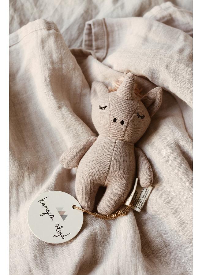 Cuddle mini Unicorn