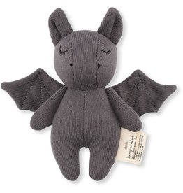Konges Sløjd Cuddle mini Bat