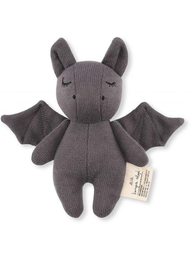 Cuddle mini Bat