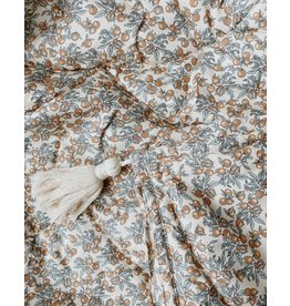 Konges Sløjd Baby quilt blanket