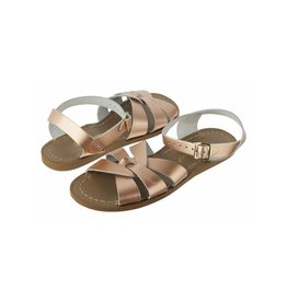 Salt Water sandals Salt water sandals original rose gold