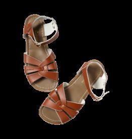 Salt Water sandals Salt water sandals original tan