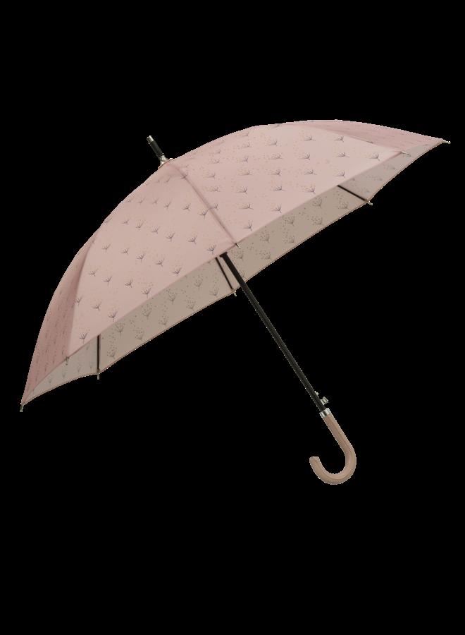 Paraplu Dandelion