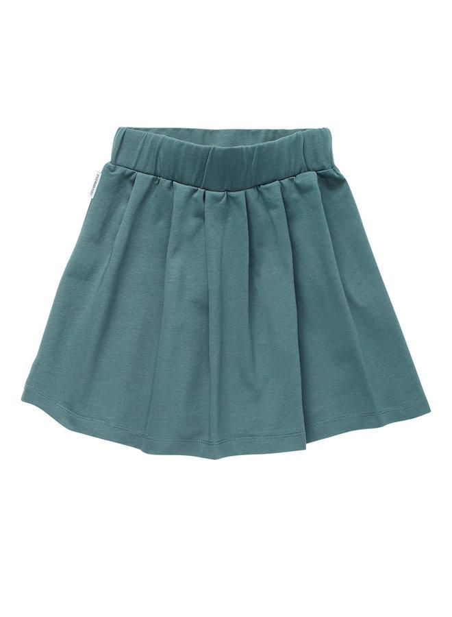 Skirt Sea Grass