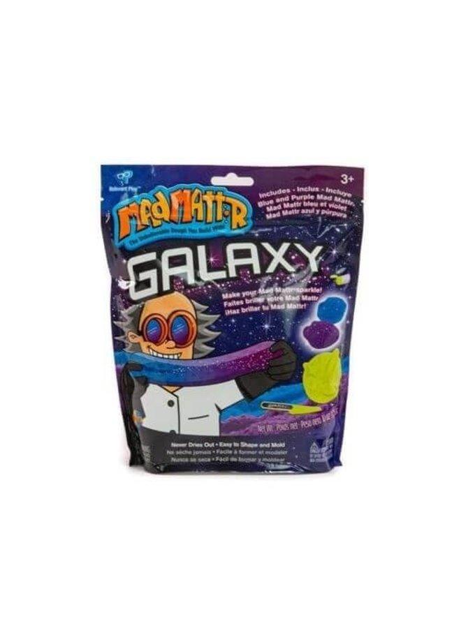 Madmattr Galaxy Pack Speelzand