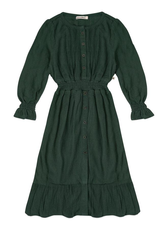 Am Hazel dress