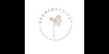 studiobydiede