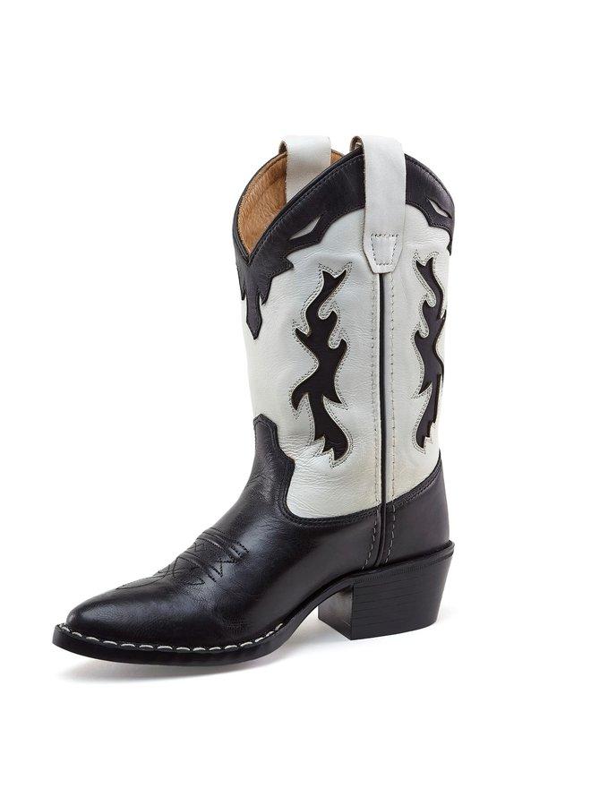 Bootstock Fever