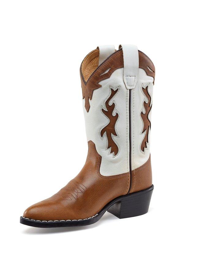 Bootstock Twist