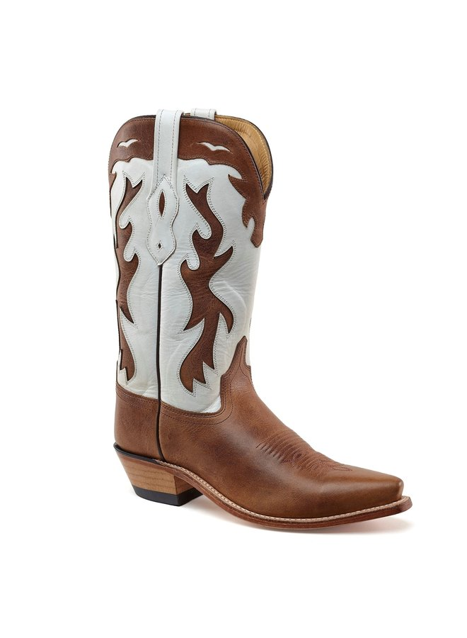 Bootstock Twist (dames)
