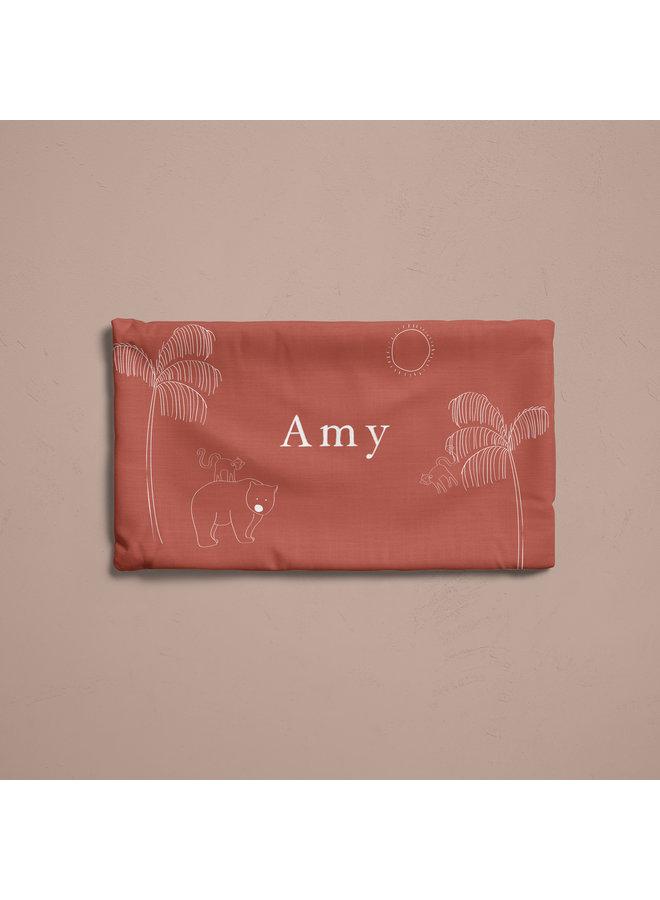 Kussen Amy