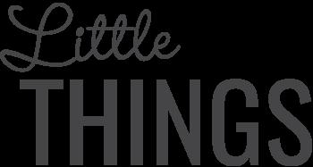 Little Things kinderwinkel Arnhem