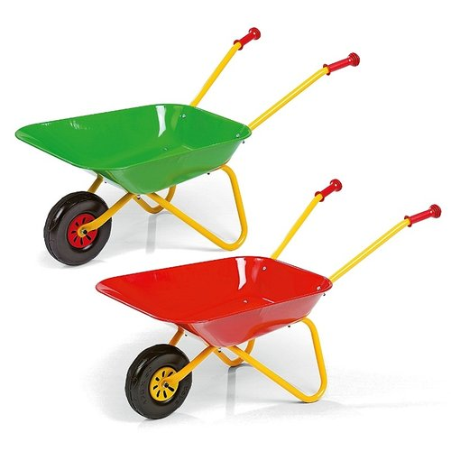 De Landwinkel Kinderkruiwagen