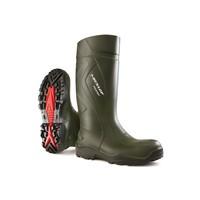 Dunlop - Purofort+ S5