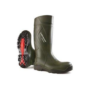 Dunlop Dunlop - Purofort+ S5