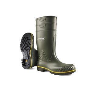 Dunlop Dunlop - Acifort