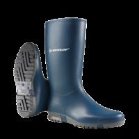 Dunlop - Sportlaars