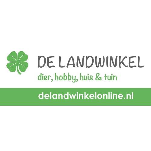 De Landwinkel
