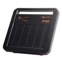 S100 incl. batterij