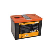 Powerpack batterij 9V /210 Ah