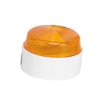 Flitslamp