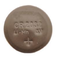 Batterij Storings detector
