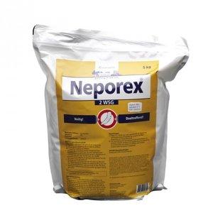 Neporex Neporex 2 WSG