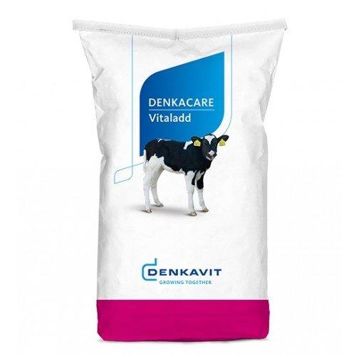 Denkavit Denkacare Vitaladd 5kg. of 20kg.