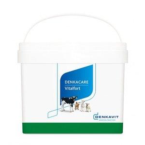 Denkavit Denkacare Vitalfort (NL)